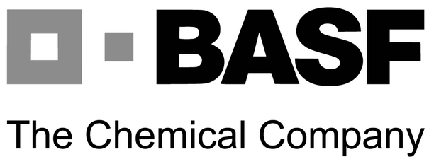 BASF Coatings/ ООО